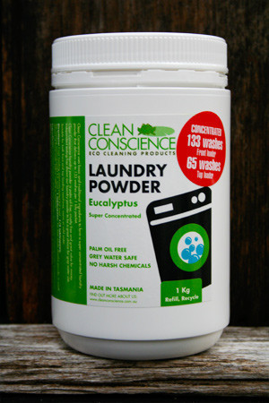 cc-laundry-powder_large