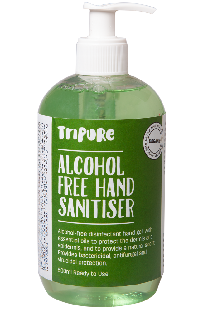 Alcohol-Free-Hand-Sanitiser
