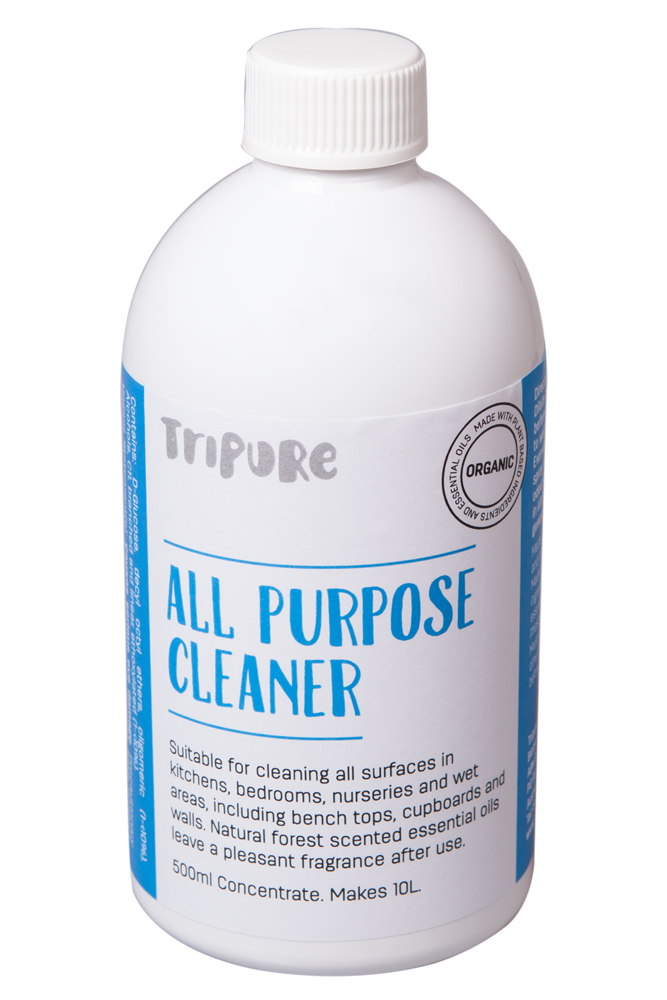 Bottle-All-Purpose-Cleaner