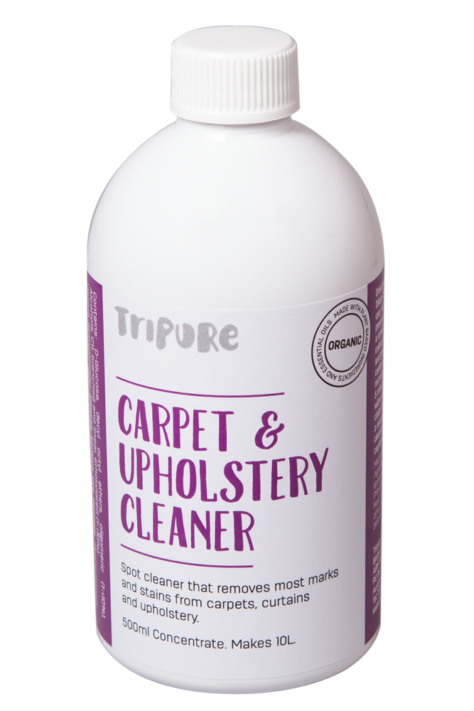 Bottle-Carpet-and-Upholstery-Cleaner
